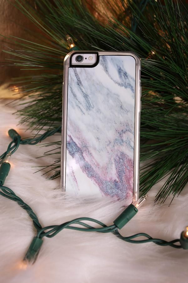 Drift Iphone 6/6s Case
