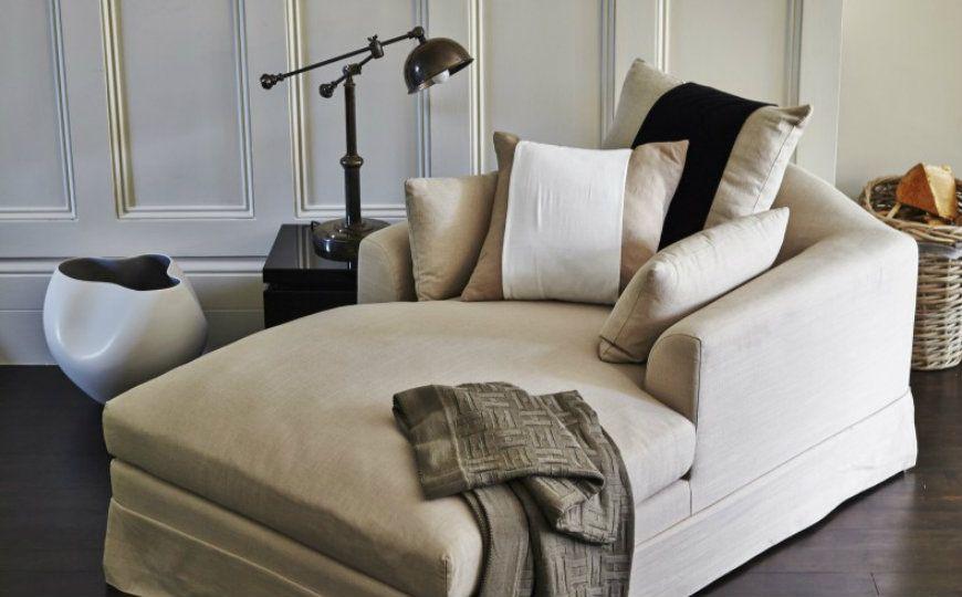 Modern Bedroom Furniture by Kelly Hoppen Pinterest Modern