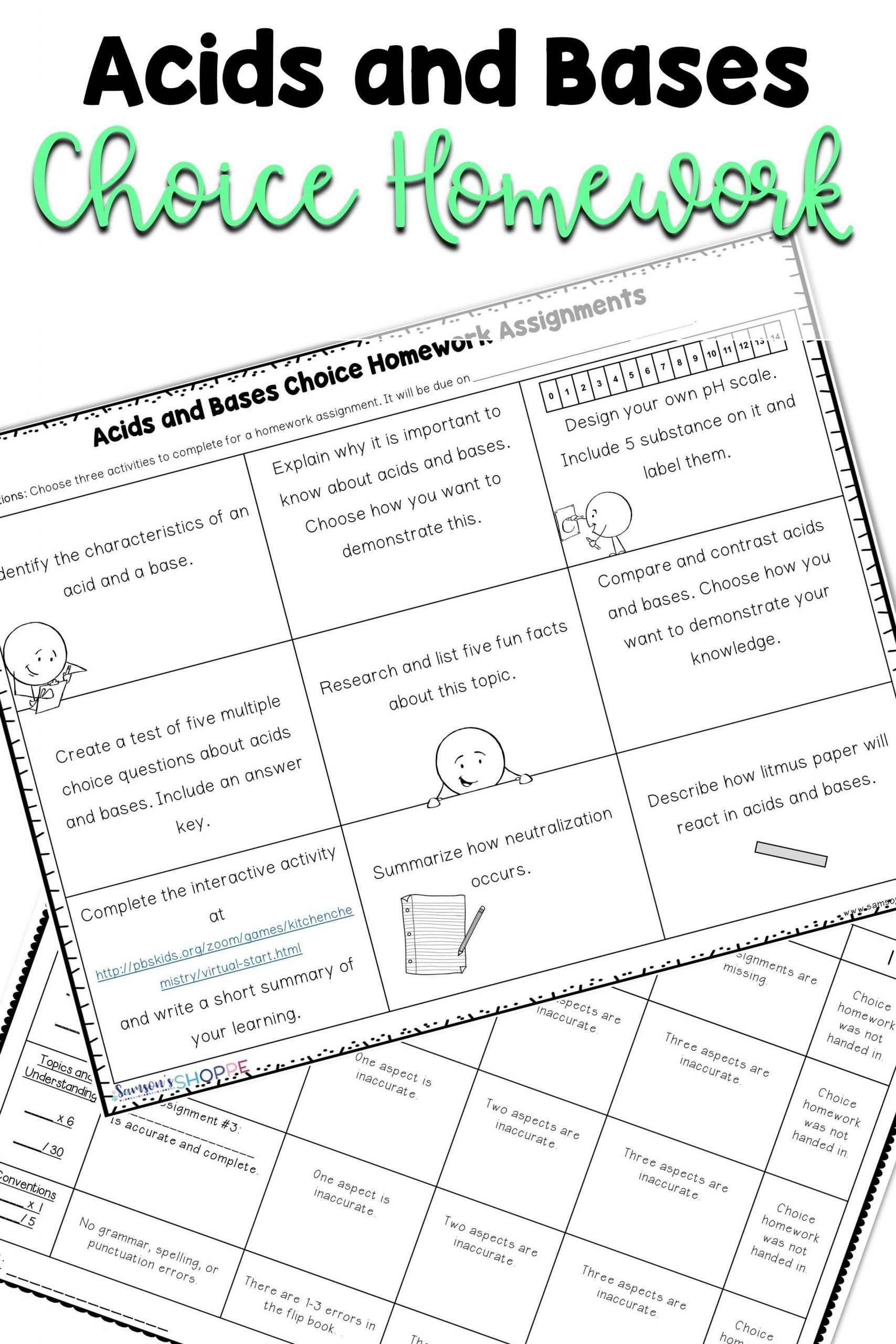 Pin on Printable Blank Worksheet Template