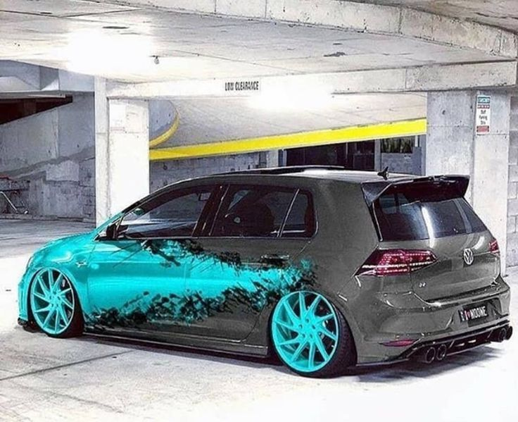 Neueste   Absolut kostenlos  autos design  Konzepte,  #Absolut #autos #autosaccesorios #autos…