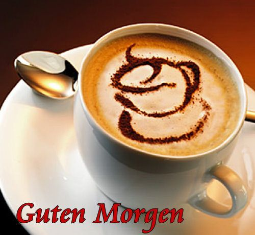 guten morgen - http://guten-morgen-bilder.de/bilder/guten-morgen-370/