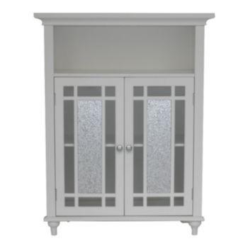 elegant home fashions windham floor cabinet furniture pinterest rh pinterest com