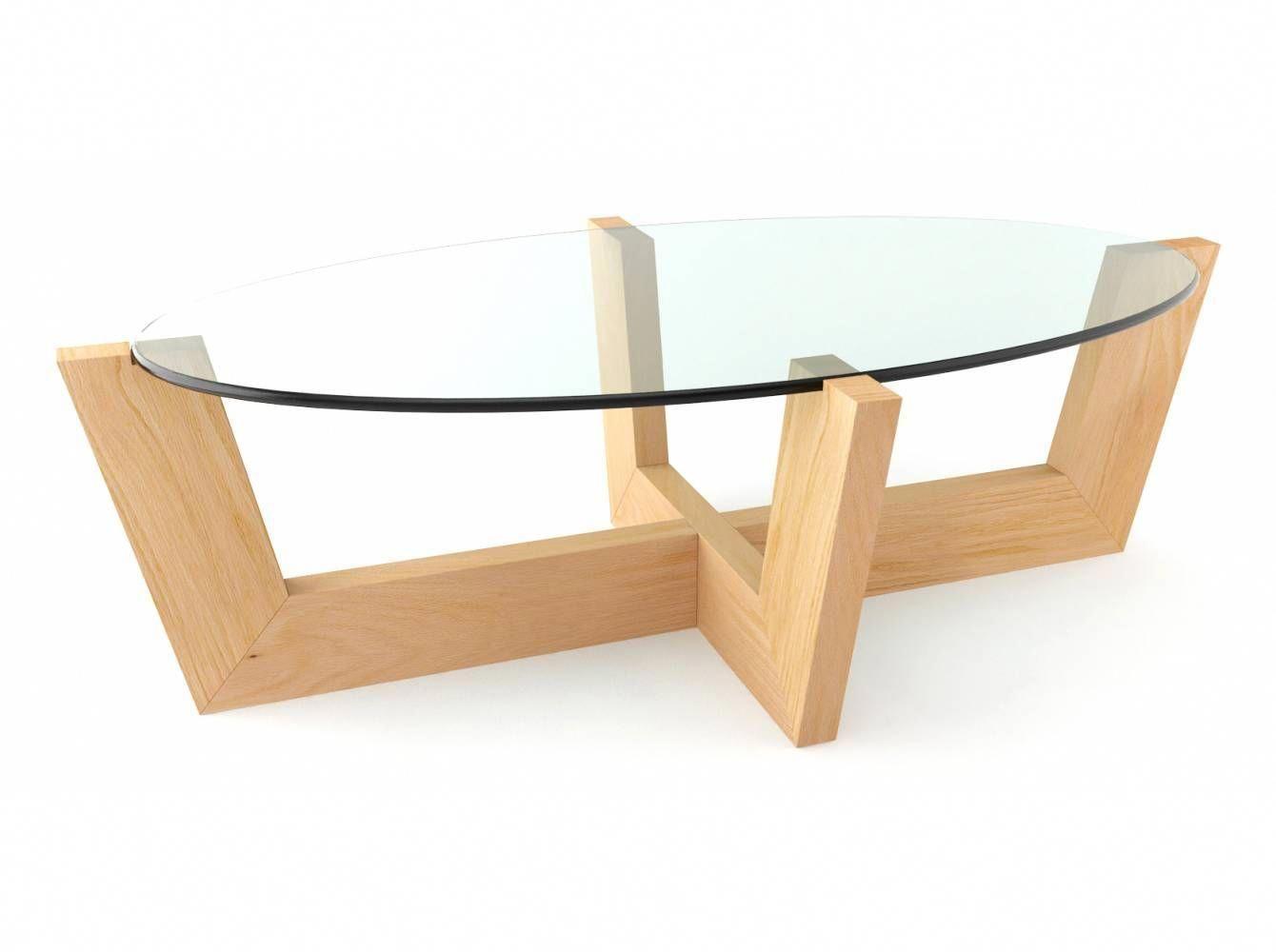 Mobeldesign Dienstleistungen Sperrholz Mobel Oval Glass Coffee Table Glass Top Coffee Table Coffee Table [ 1000 x 1340 Pixel ]