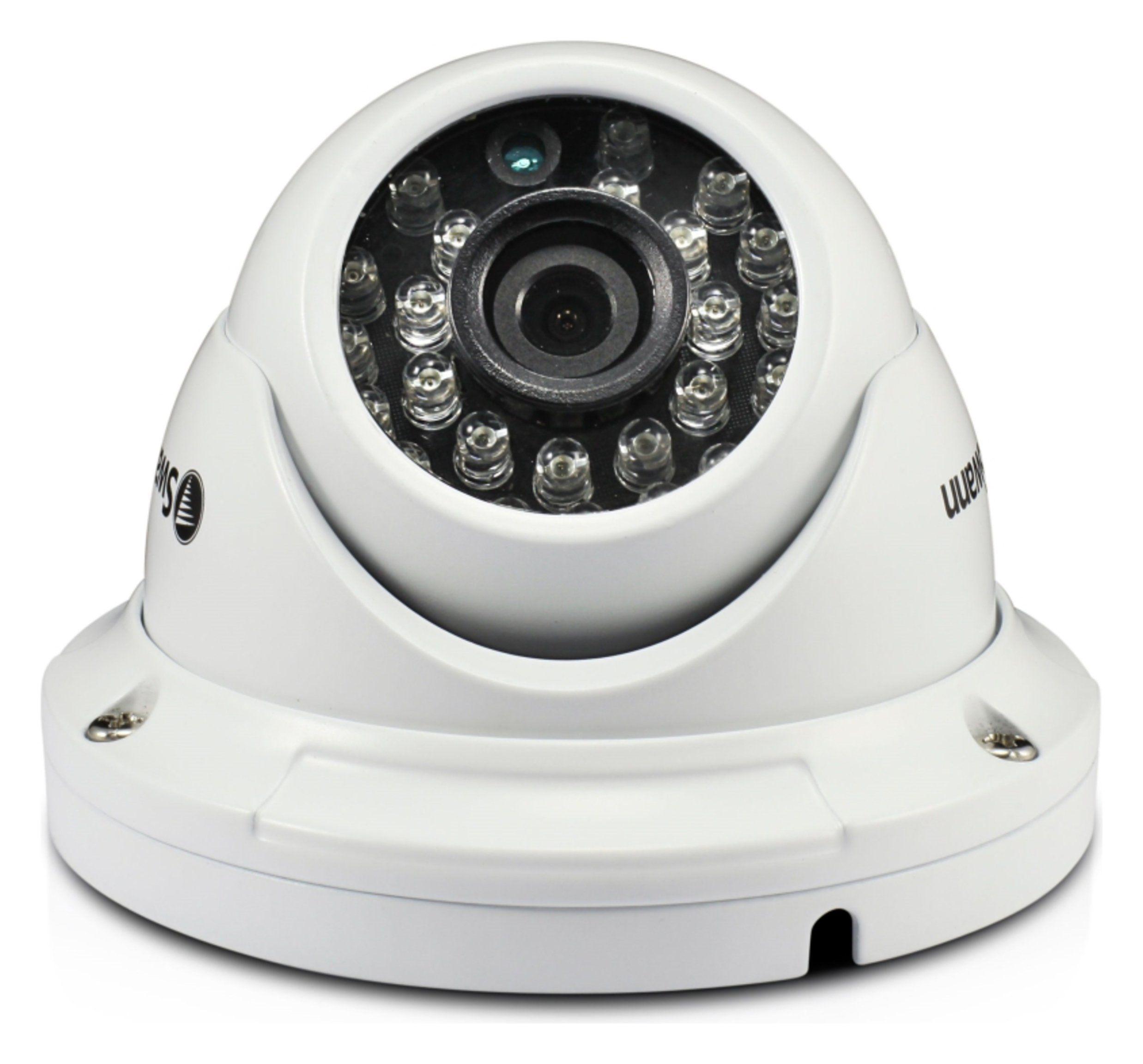 Best Budget Camera For Travelling Best Cameras Bags 3654076091 Bestcameradslr Dome Camera Outdoor Security Camera Best Camera