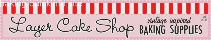 Erdbeer Lutscher Schokoladenform –  #erdbeer #lutscher #schokoladenform – Cake Decorating Dıy Ideen