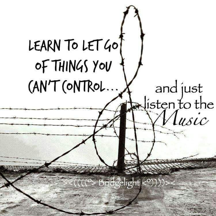 Pin by Lela Paetznick on Music & Lyrics | Pinterest | Songs, Music ...