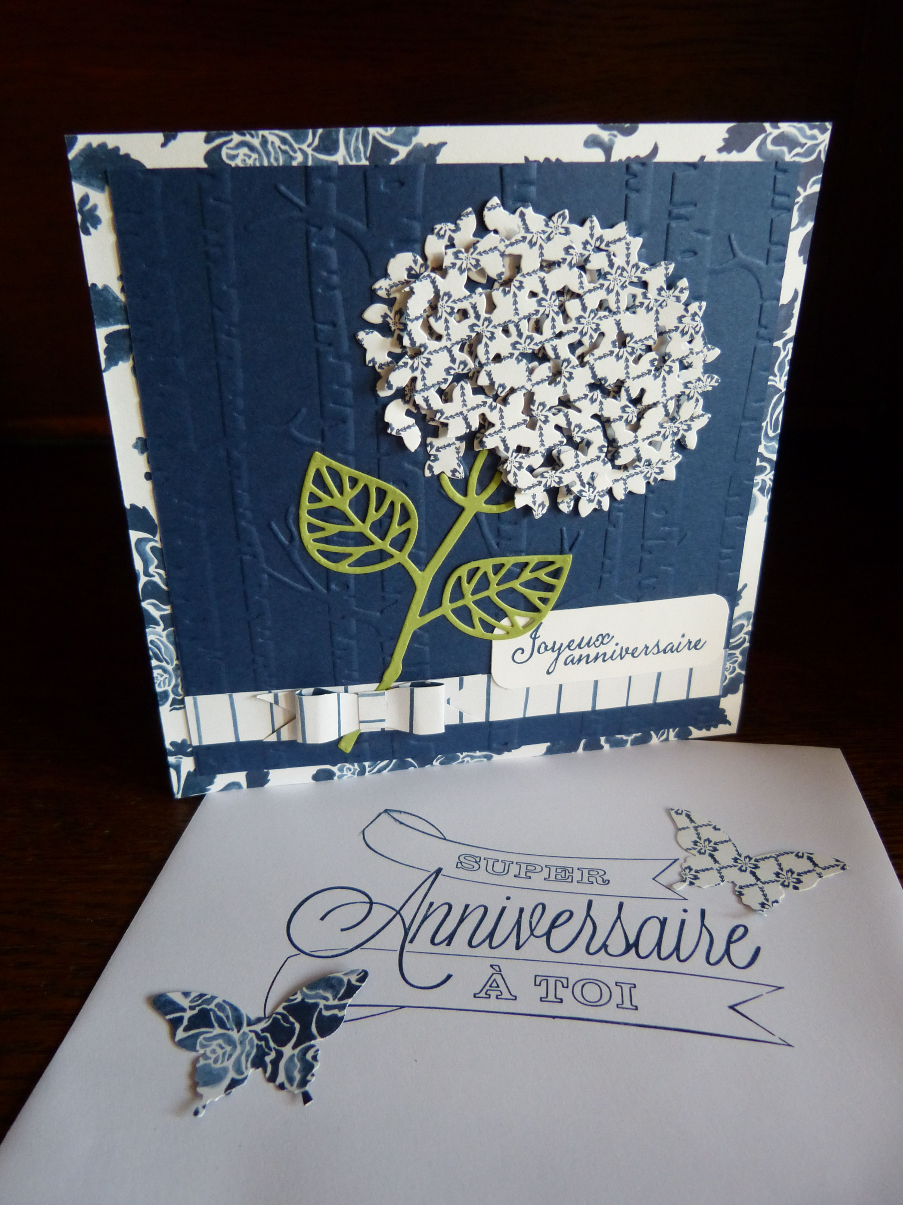 etiquettes l 39 armoire cr ative fleur hortensia. Black Bedroom Furniture Sets. Home Design Ideas