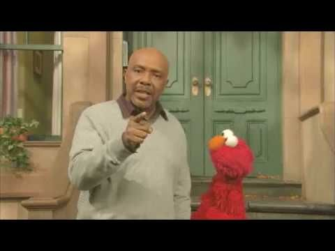 Happy & Healthy on Sesame Street Elmo and Gordon offers their flu prevention tips on staying happy and healthy. These videos help kids practice habits such a...