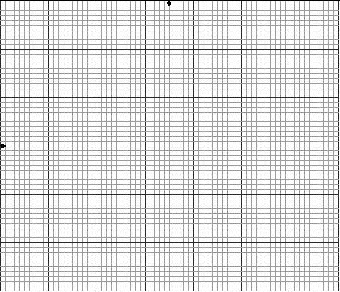 Cross Stitch Grids  Google Search  SewingCraft Ideas