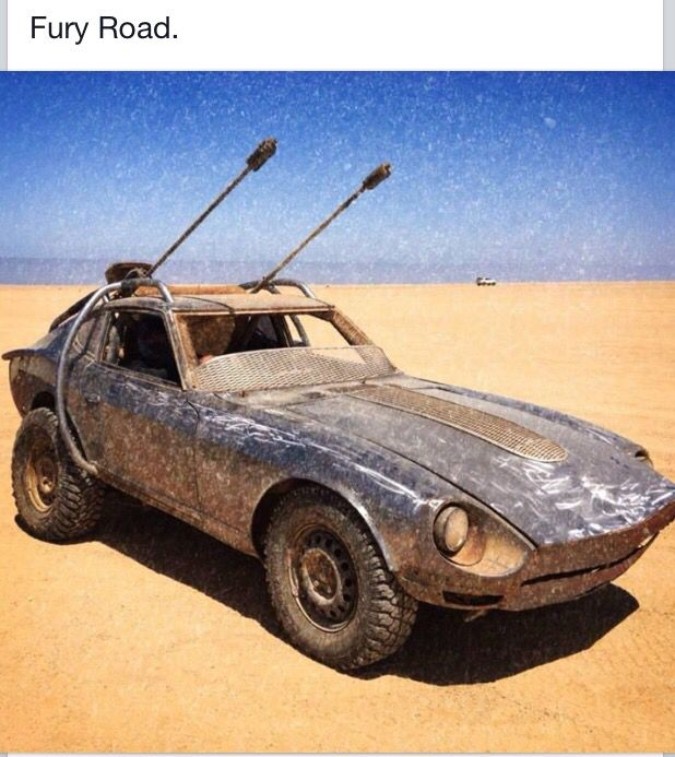 72 best mad max images mad max fury road mad max 2 rolling carts rh pinterest co uk