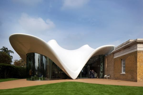home and apartment the good design of london architecture firms 8