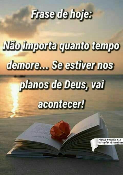 Pin Doa Magaça De Matos Dias Em Jesus Cristo God Dios E Thoughts