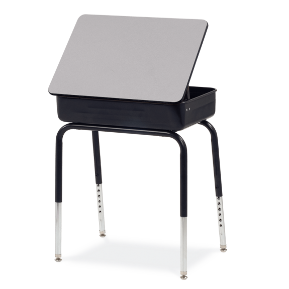 virco school furniture classroom chairs student desks alf s room rh pinterest com