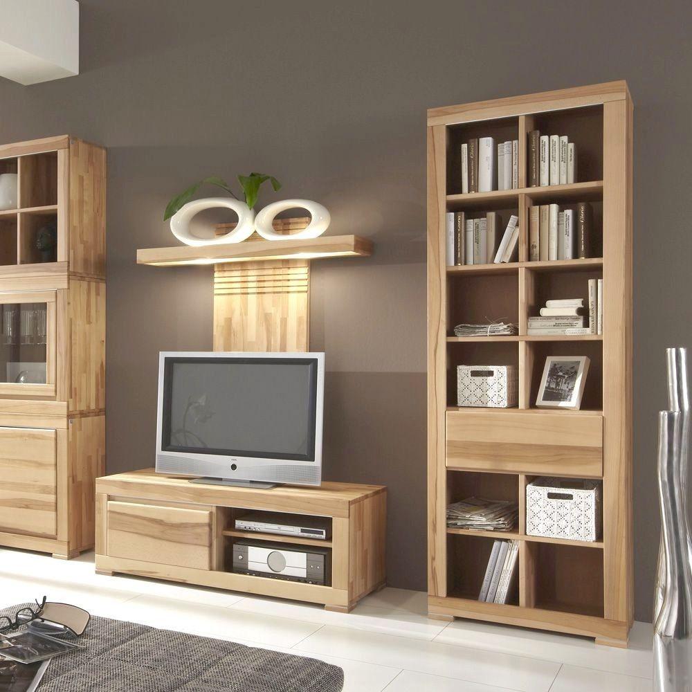 Regal Wohnzimmer Chrom Amazon Fernseher Hinter Sofa Gebraucht Deko