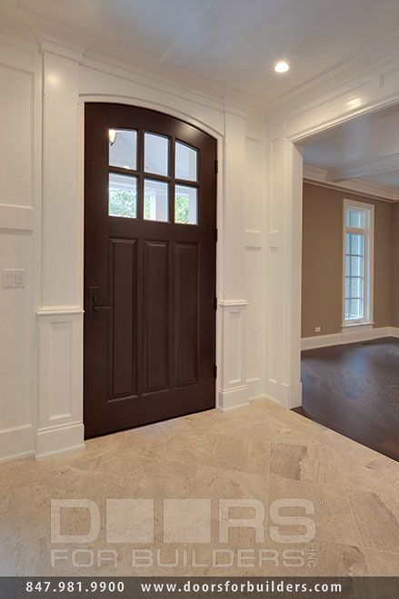wooden front doors with glass. Collection French Solid Wood Front Entry Door  diamond beveled exterior doors