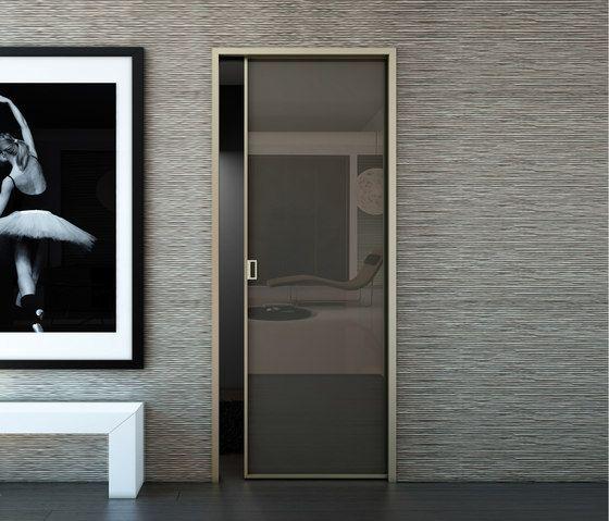 Moderne Innentüren Designs 2015 Check more at    www - innenturen aus holz schiebeturen
