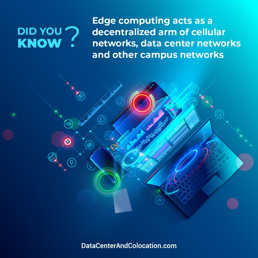 Industries News And Research Data Center Data Network Cellular Network