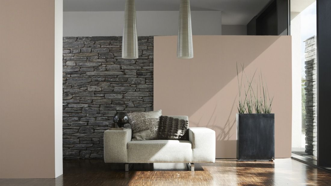 esprit home wallpaper 941487 virtual image of the wall tapety rh pinterest at