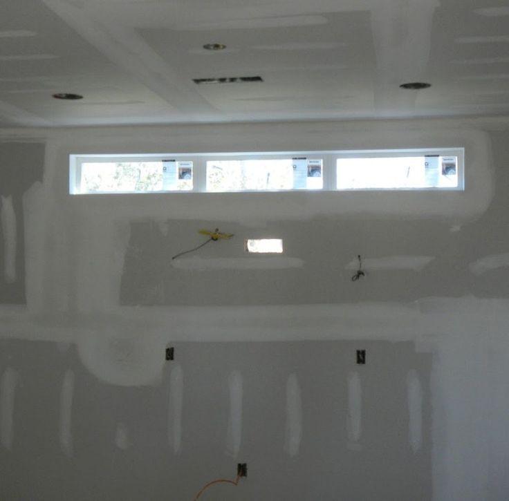 long skinny windows windows home bedroom decor window design rh pinterest com