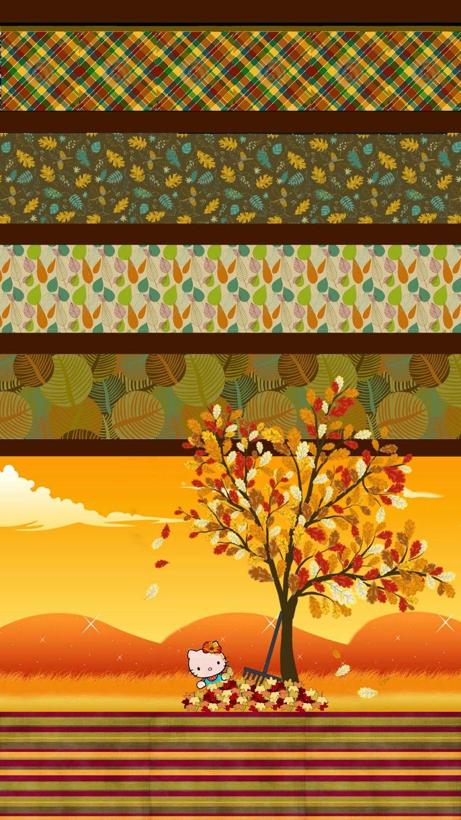 Download Wallpaper Hello Kitty Orange - 0a38b580b9b789aaf390d2d51752fbdf  HD_468074.jpg