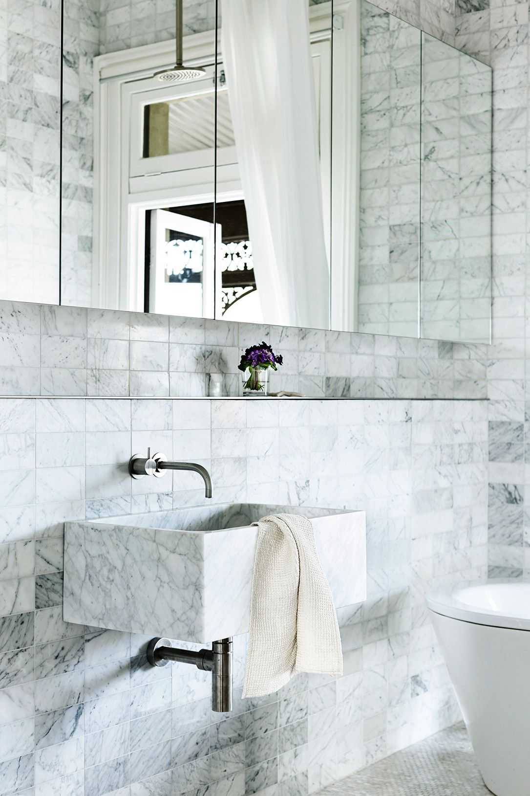 unique bathroom sink ideas that are so fresh and so clean clean rh pinterest co uk