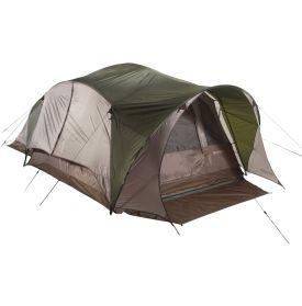 Field u0026 Stream Oakwood 10 Person Tent - Dicku0027s Sporting Goods  sc 1 st  Pinterest & Field u0026 Stream Oakwood 10 Person Tent - Dicku0027s Sporting Goods ...