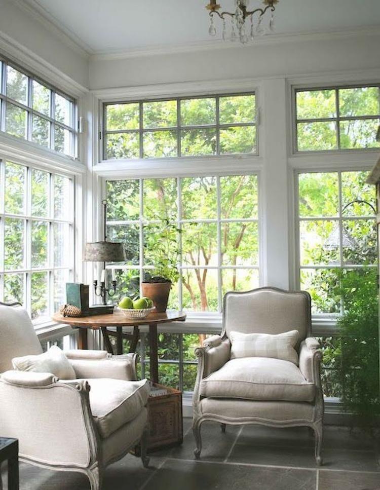 50 french country living room design ideas decor knick knacks rh pinterest ca
