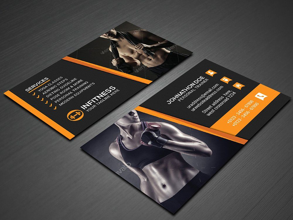 Pin by meenad waseem on card pinterest business cards adobe fitness business card templates features round square corner possible optimized for printing by vazon accmission Choice Image