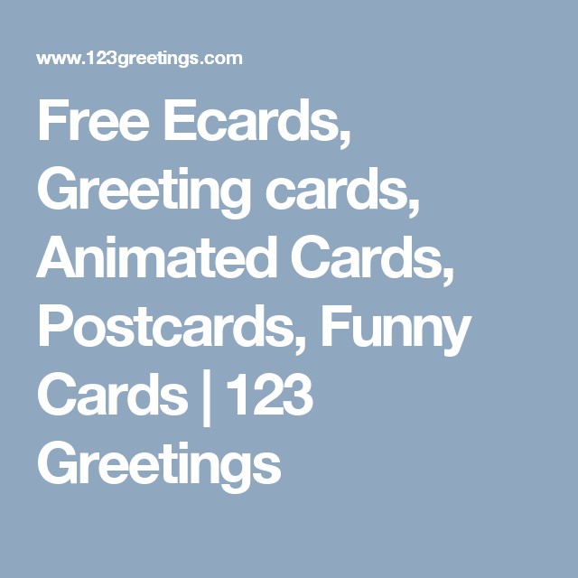 Free ecards greeting cards animated cards postcards funny cards free ecards greeting cards animated cards postcards funny cards 123 greetings m4hsunfo