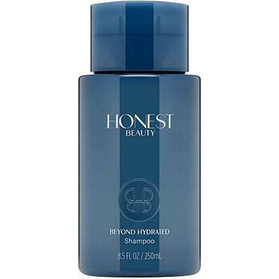 Honest Beauty Beyond Hydrated Shampoo