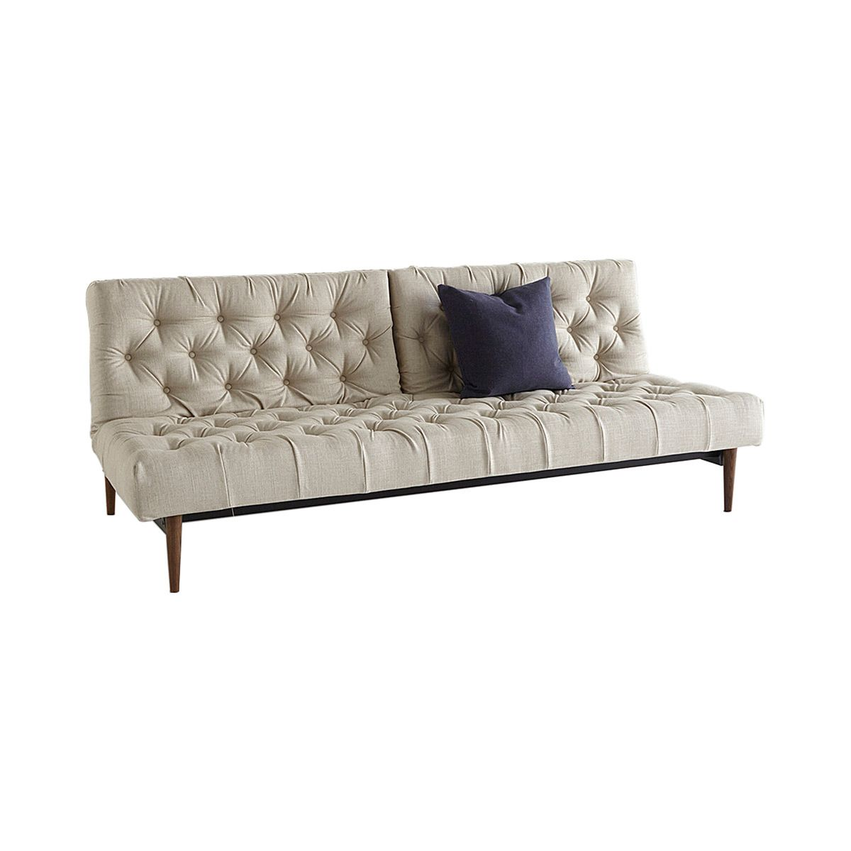 Darren Sofa Bed | dotandbo.com | Furniture | Pinterest