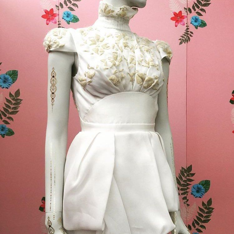 Sewing Mannequin For Sale Cape Town