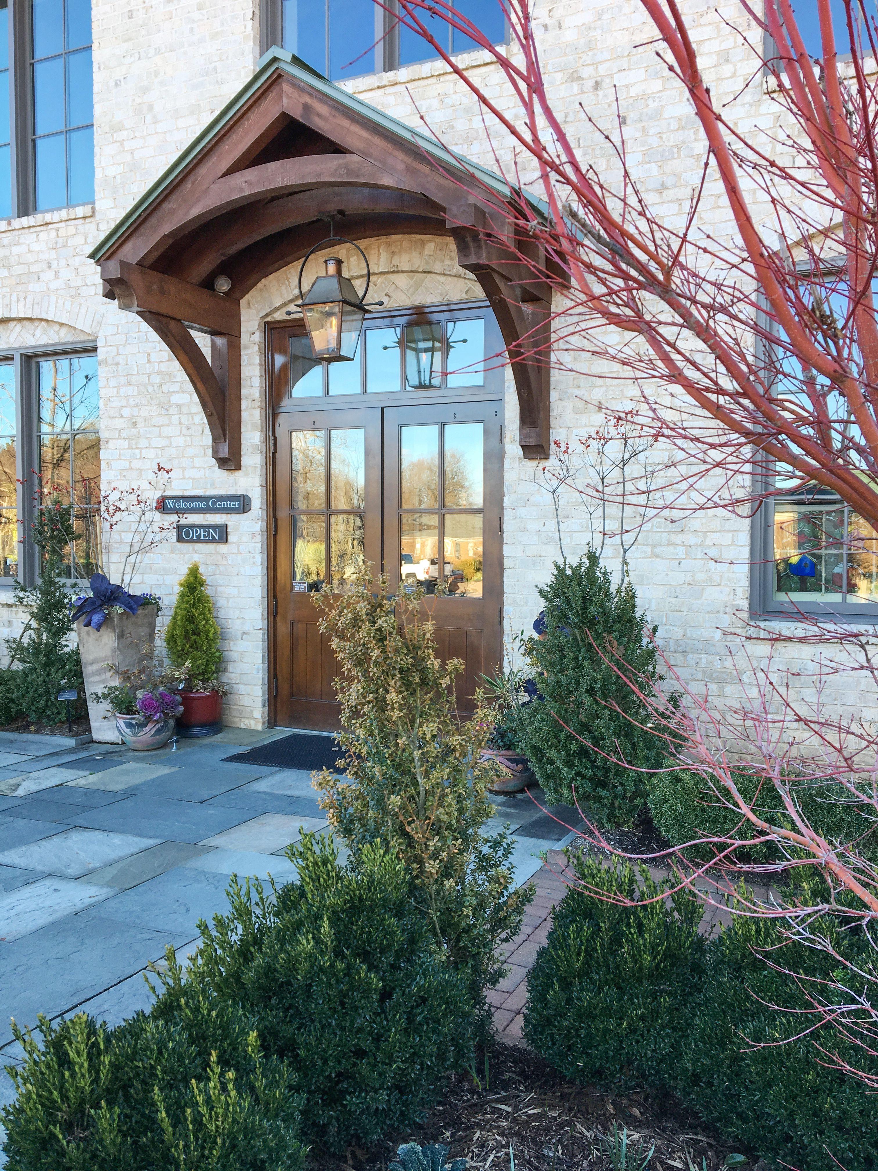take inspiration for your home design from ceiner botanical gardens rh pinterest com