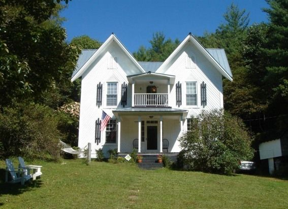 todd north carolina vacation rentals historic waterfront home on rh pinterest com