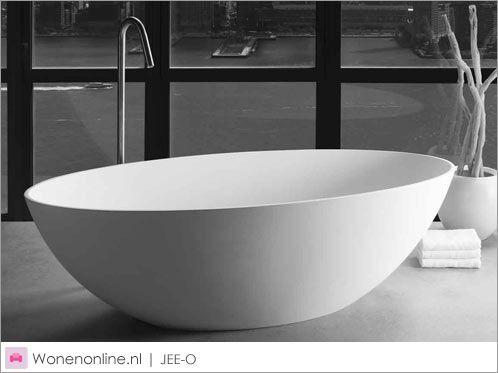 Jee O Wastafel : Jee o armaturen lifestyleprodukte für das luxusbad