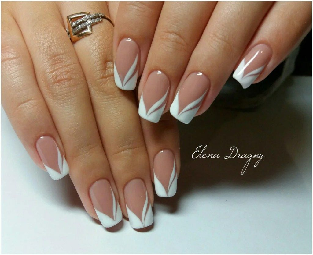 Incredible Ombre Nail Designs That Will Look Amazing In Every
