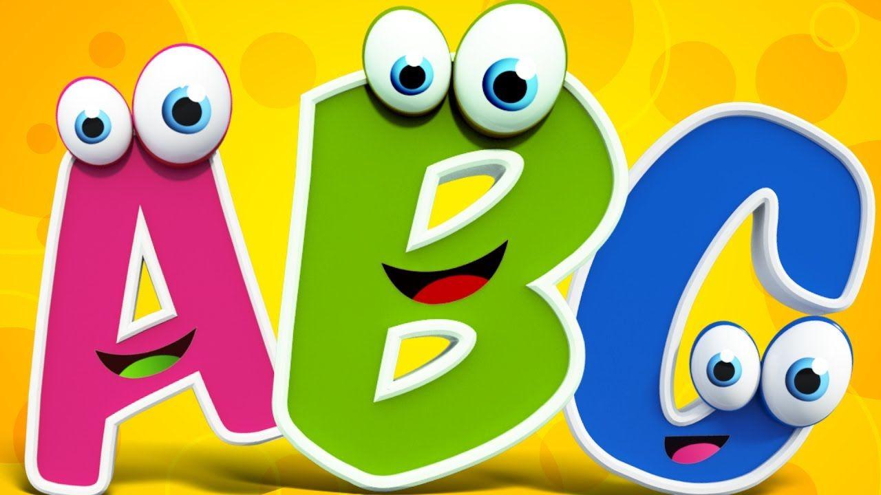Hey kids! Your favorite kindergarten teacher Bob the Train has ...