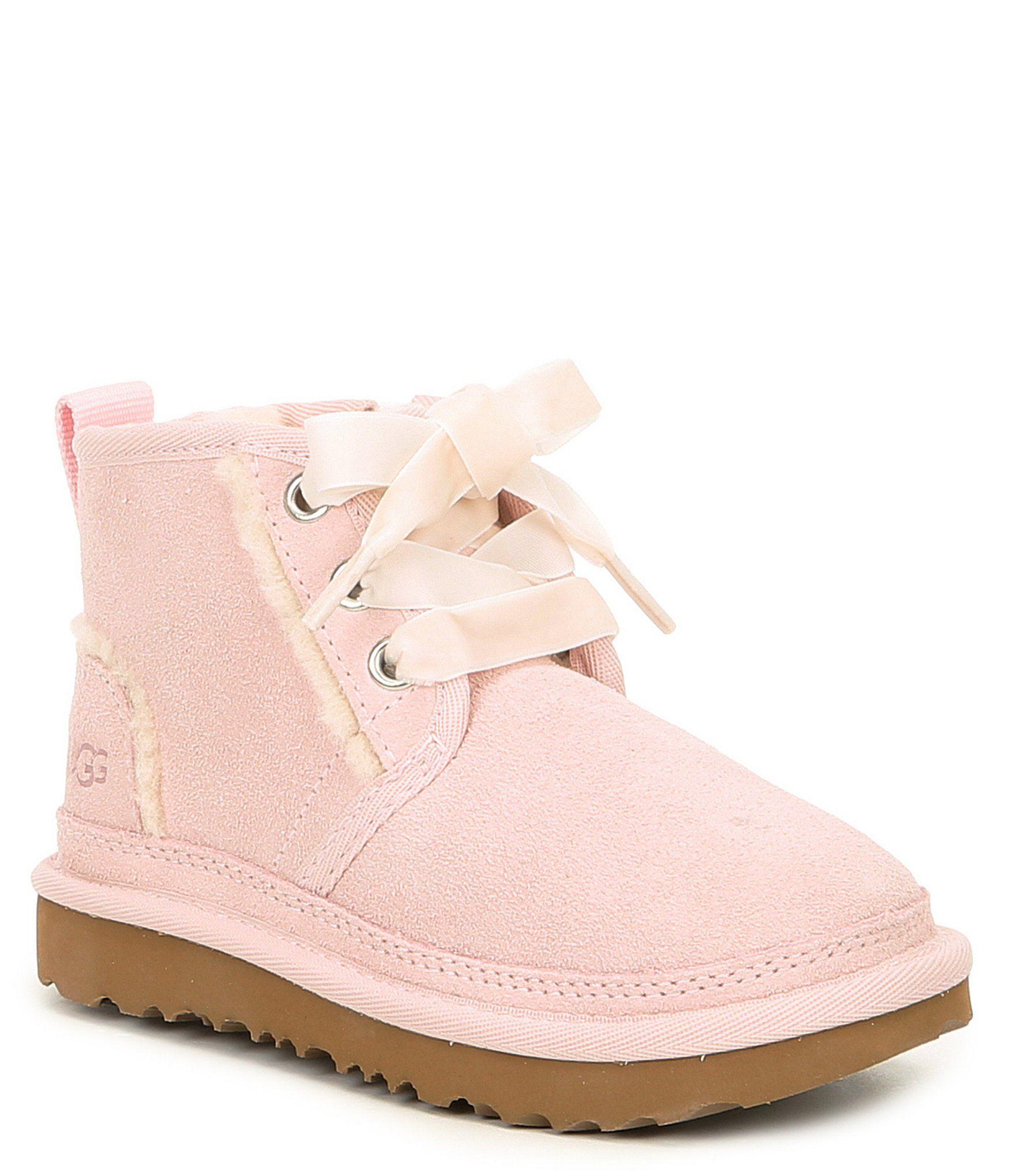 28++ Pink ugg boots womens ideas info