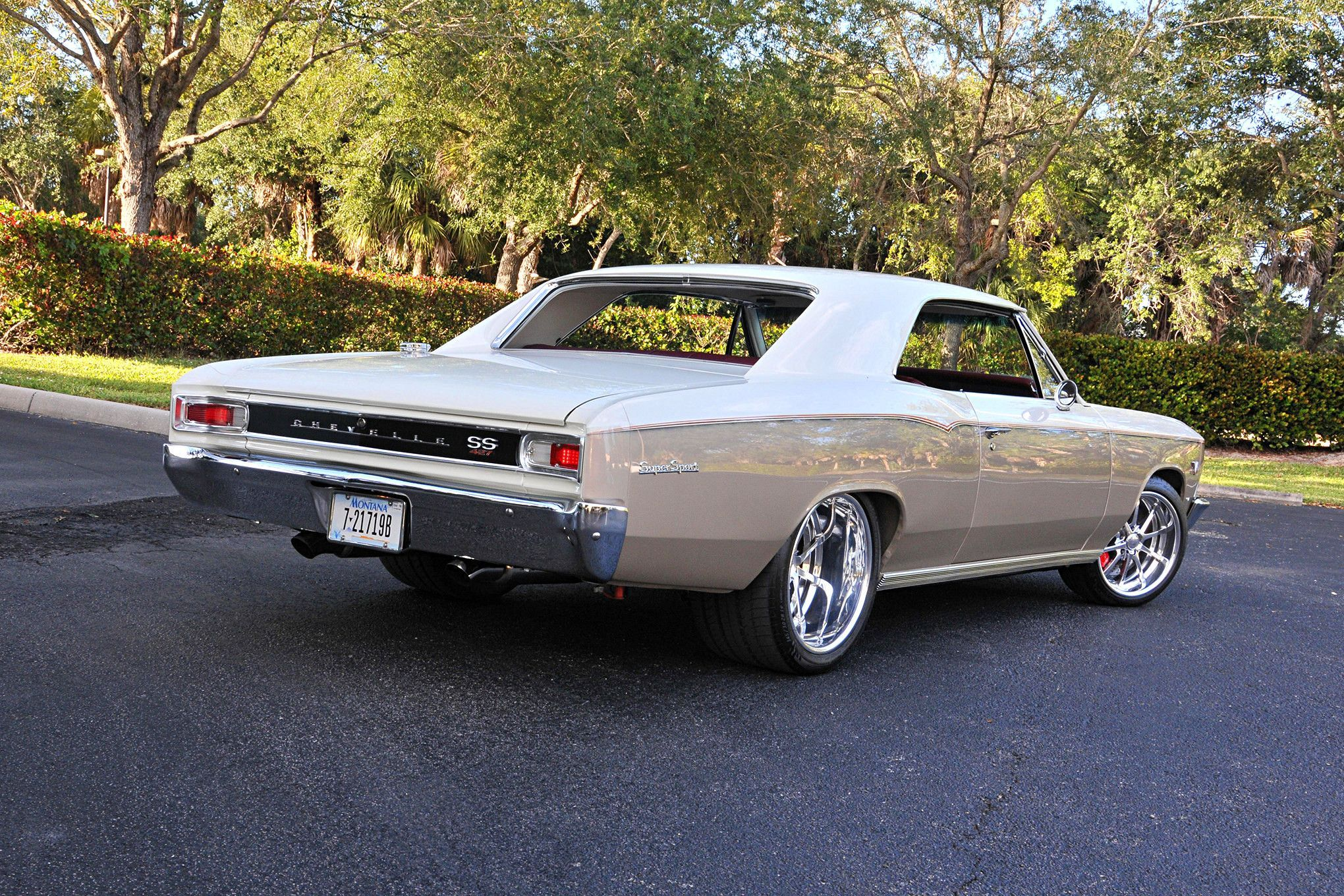 Best 25 1966 chevelle ideas on pinterest chevy chevelle ss muscle cars and chevrolet chevelle