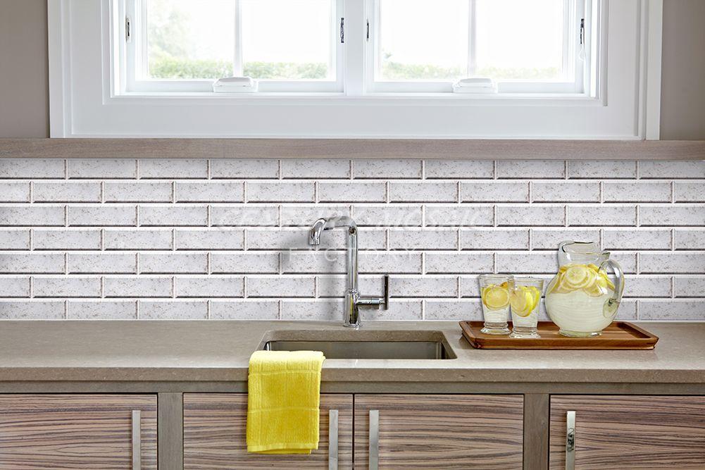 Magnificent 1 Ceramic Tiles Thin 24 X 48 Drop Ceiling Tiles Flat 2X2 Suspended Ceiling Tiles 3X6 White Subway Tile Youthful 4 X 8 Glass Subway Tile Orange6 X 6 Tiles Ceramic Antique Subway Tile   Columbialabels