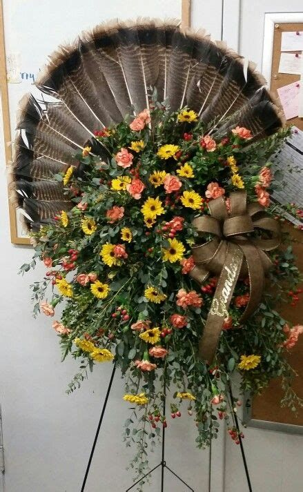 images floral sympathy flowers sayings pinterest funeral