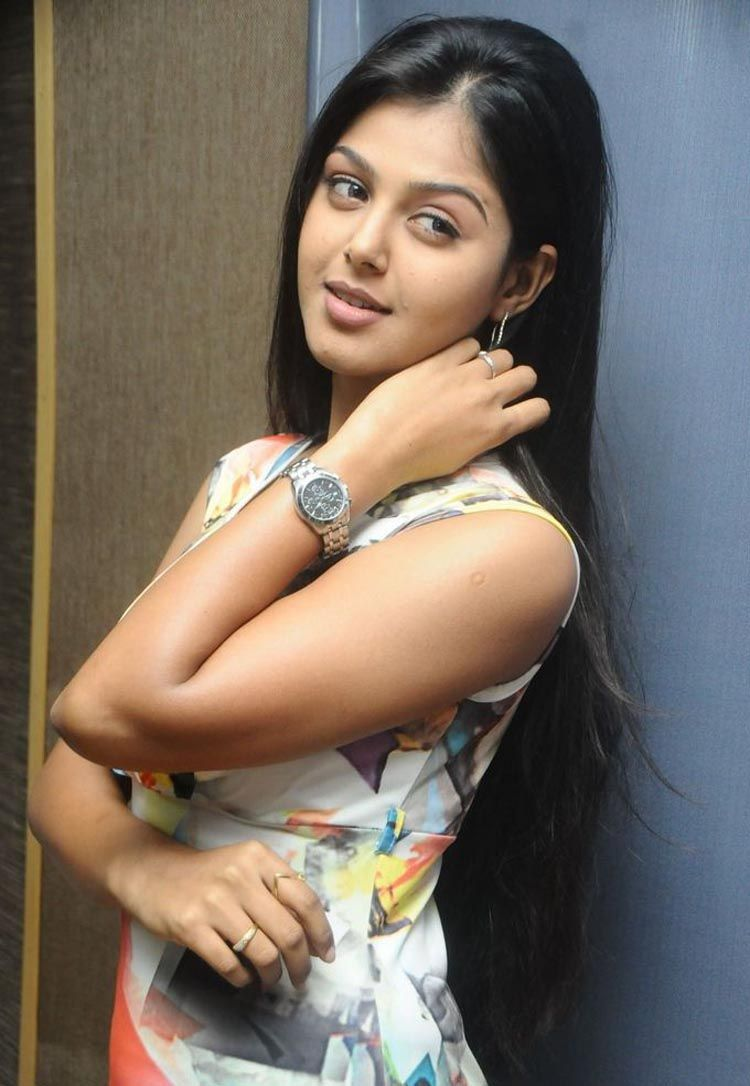telugu actress monal gajjar latest hot stills | telugu heroines