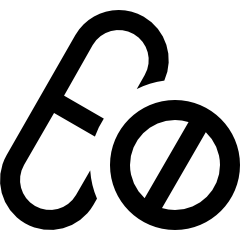 Medical Medicine メディカル 薬 Medical How To Get Icon