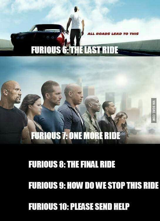 the fast and the furious memes reddit and more fast furious rh pinterest com