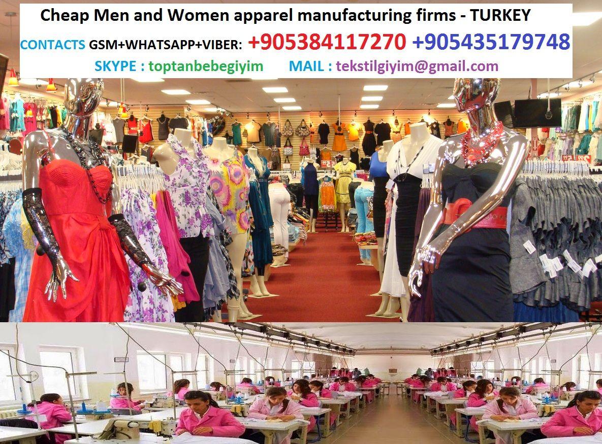 Quanzhou Yixi Garment Manufacture Co , Ltd ,53G Experts in