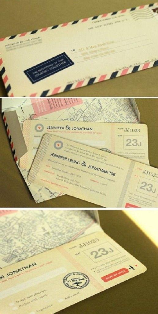 funny wedding invitation mail%0A Explore Wedding Invitations and more