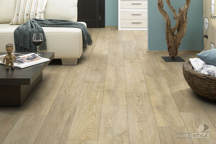 Eurostyle Valley Oak Laminate Floors German Laminate