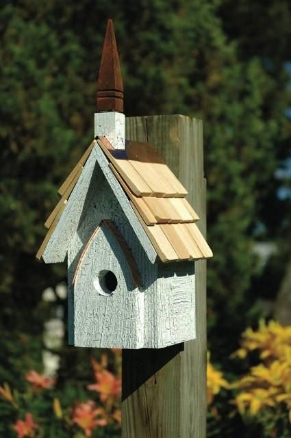 just the sanctuary your backyard birds have been looking for solid rh pinterest com
