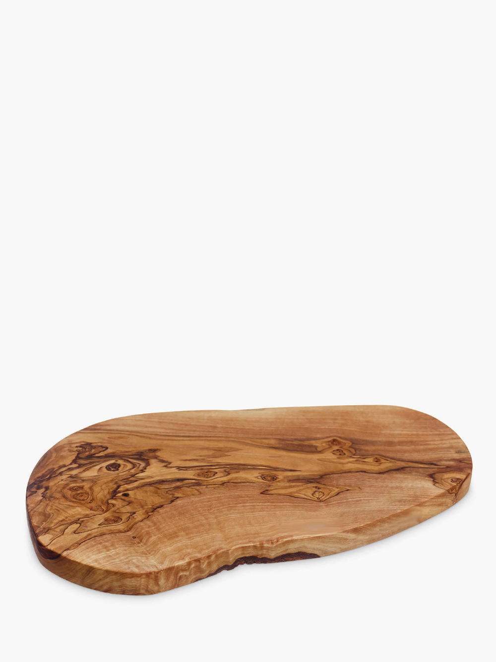 Naturally Med Olive Wood Chopping Board 30cm Wood Chopping Board Olive Wood Cheese Board Olive Wood
