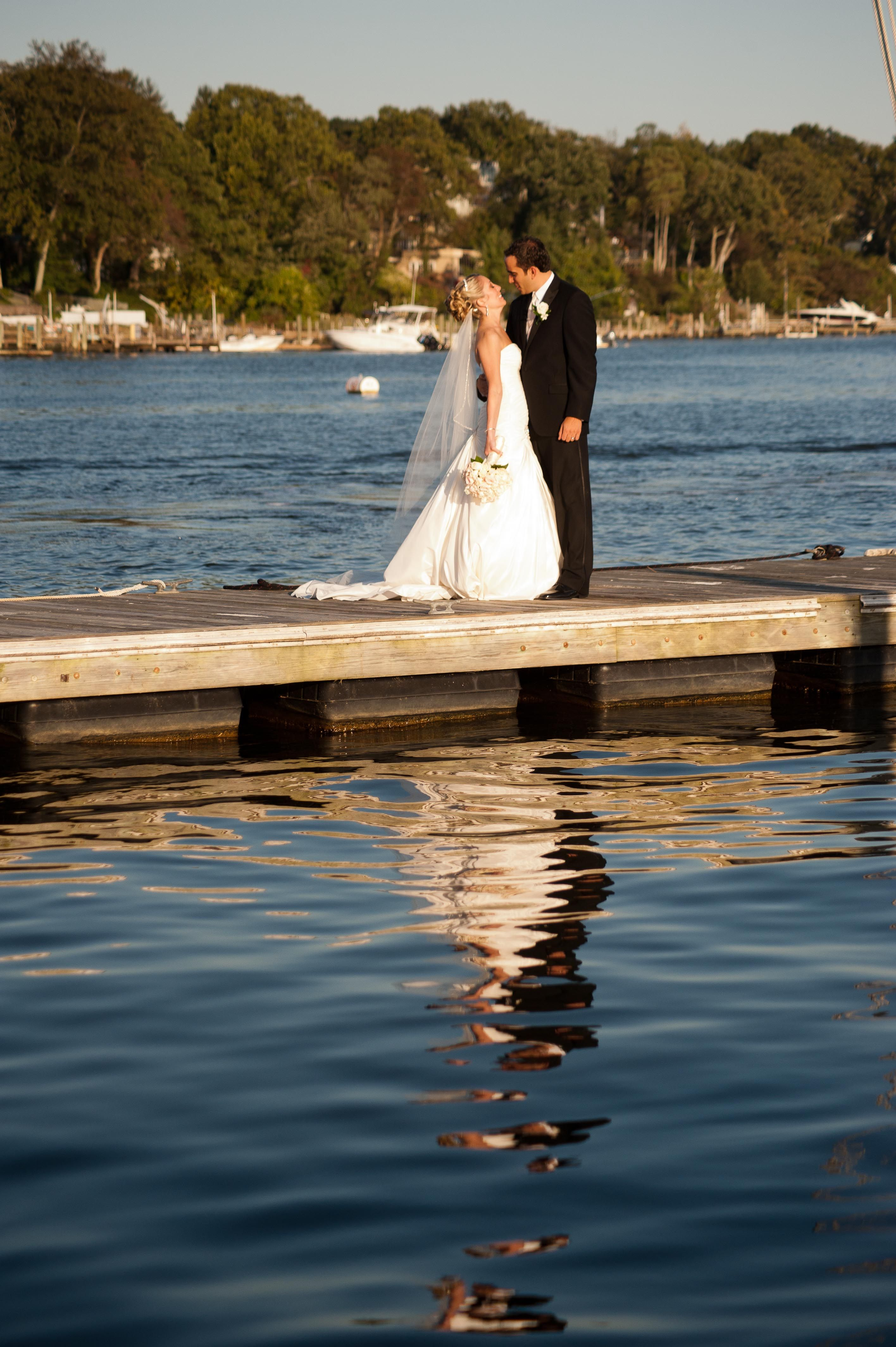 Wedding dresses lakeland fl  Tim Hicklin timhicklin on Pinterest